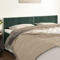 vidaXL Alfombra de cocina lavable Hot & Spicy 60x300 cm
