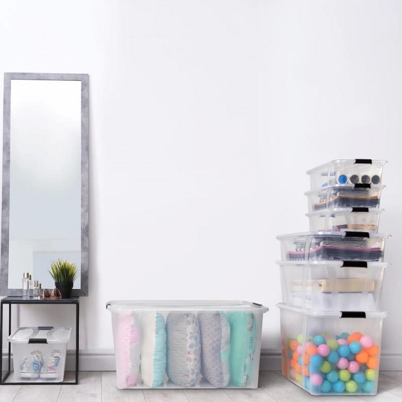 vidaXL Rollos de papel pintado 4 uds café color blanco 0,53x10 m