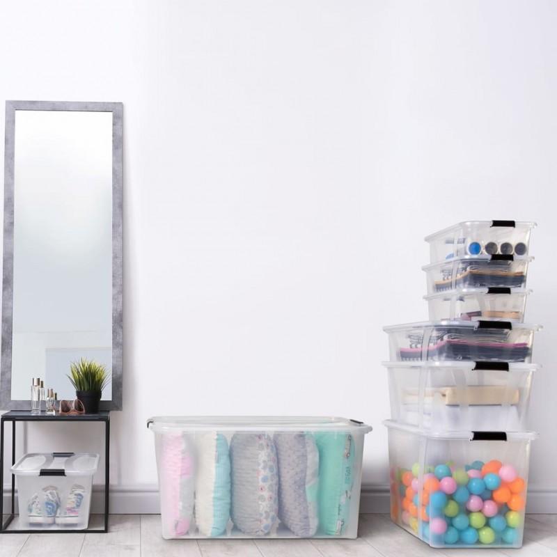 vidaXL Rollos de papel pintado 2 unidades ondas color negro 0,53x10 m