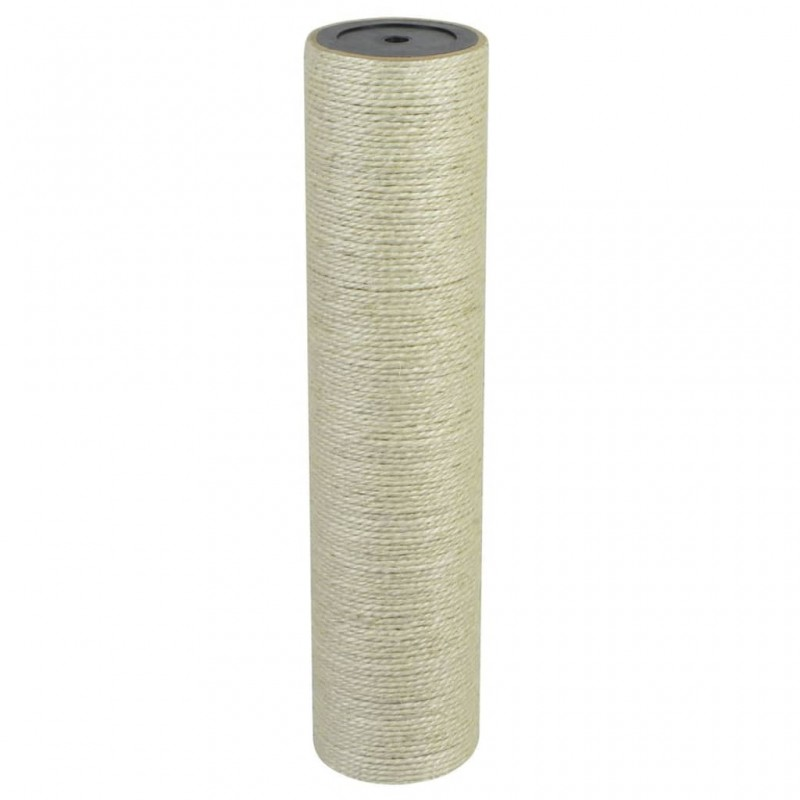 vidaXL Rollos de papel pintado 4 uds ondas color negro 0,53x10 m