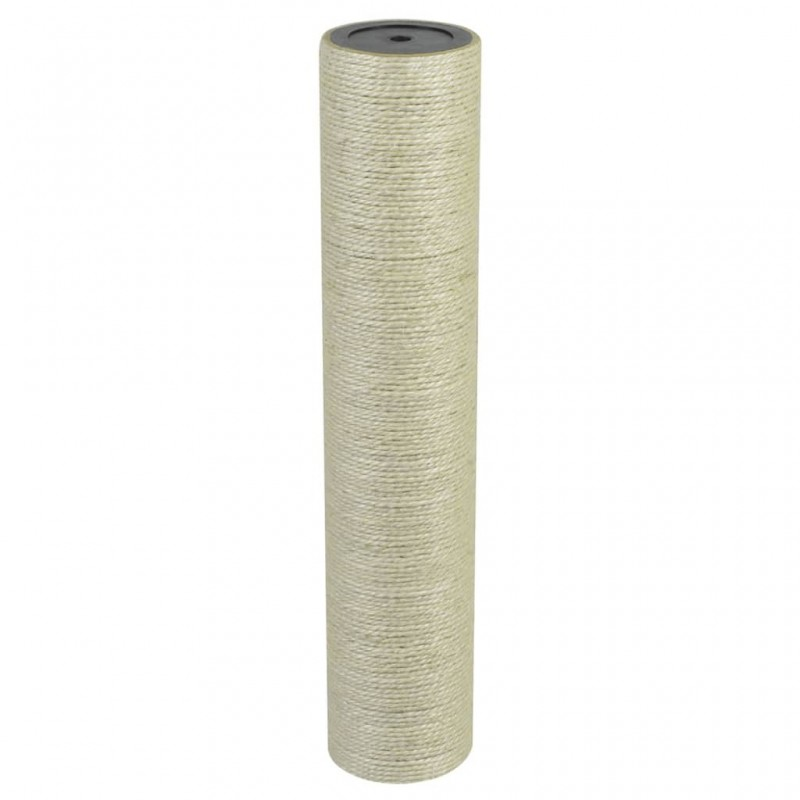 vidaXL Rollos de papel pintado 2 unidades blanco 0,53x10 m adornos