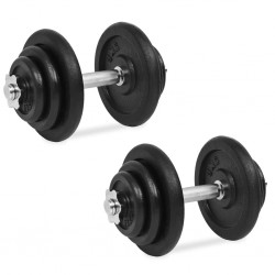 HI Lámpara solar LED de jardín con sensor de movimiento plástico