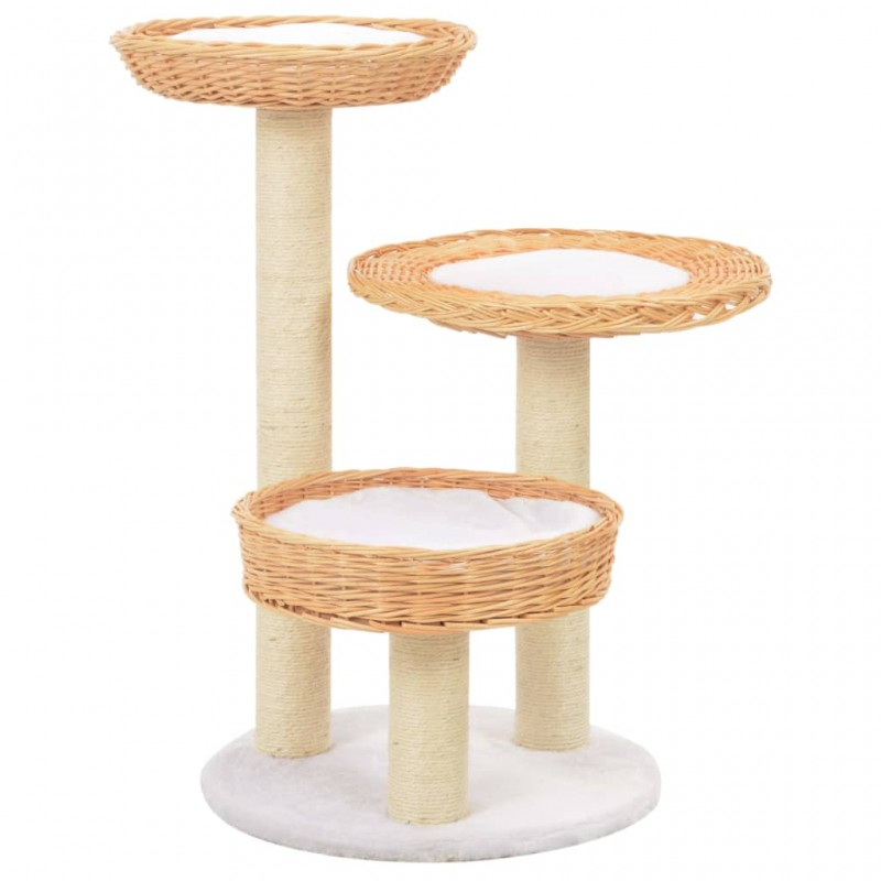 Película De Coche Mate Negro Impermeable Burbuja Libre 200 x 152Cm