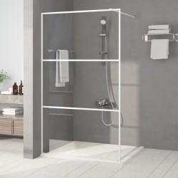 Película De Coche Mate Negro Impermeable Burbuja Libre 500 x 152Cm