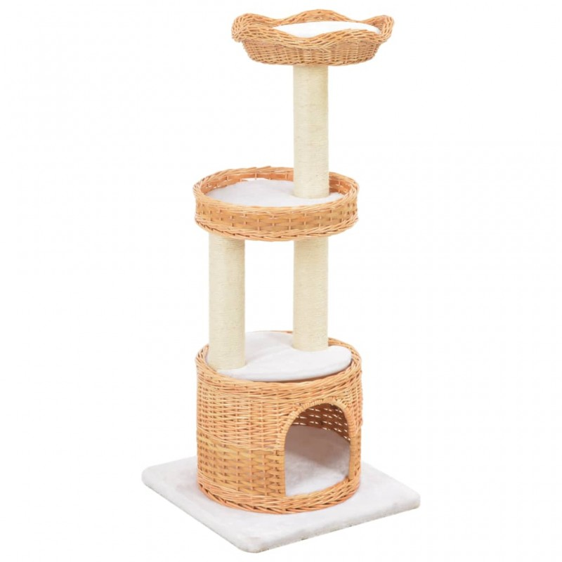 Película De Coche Mate Plata Impermeable Burbuja Libre 200 x 152Cm