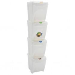 2 cadenas de nieve para neumáticos automóvil / coche, 12 mm KN 90
