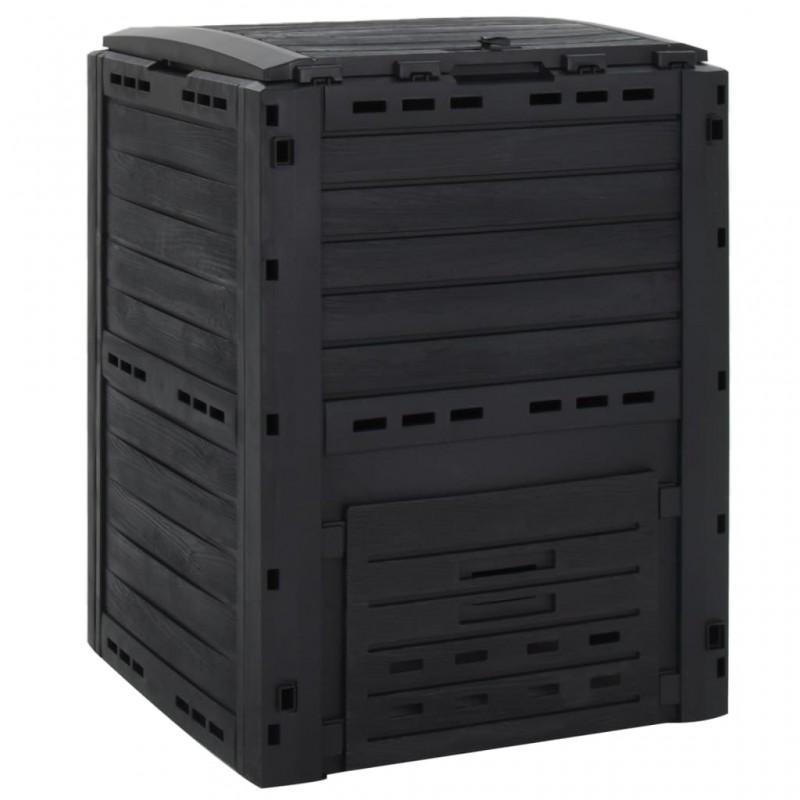 2 cadenas de nieve para neumáticos automóvil / coche, 12 mm KN 100