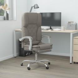 vidaXL Cojín para banco de jardín tela azul royal 180x50x4 cm