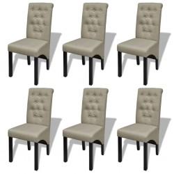 vidaXL Sistema de soporte de telón fondo 600x300 cm verde