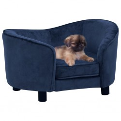 vidaXL Sistema de soporte de telón fondo 300x300 cm verde