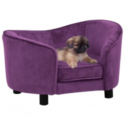 vidaXL Sistema de soporte de telón fondo 300x300 cm negro