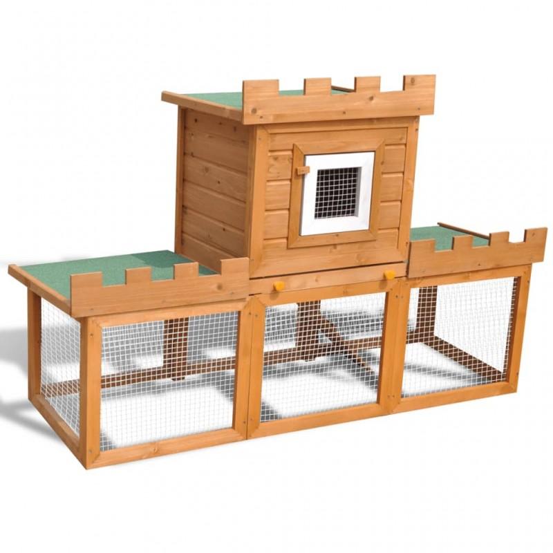 vidaXL Sillas de comedor 4 unidades cuero sintético blanco