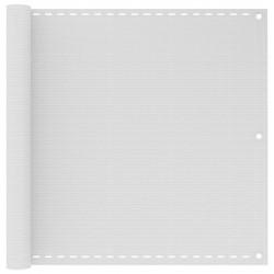 Tander Sillas de comedor 6 unidades de tela gris oscuro