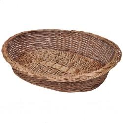 Bambú Plantas Artificiales Hogar Decoración Set de 6