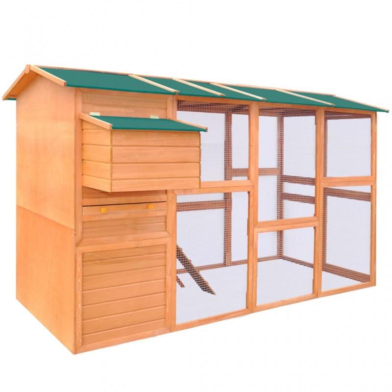 vidaXL Mesa de bar con 2 sillas de barra negras