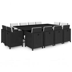 Medisana Lámpara de infrarrojos IR850 blanco