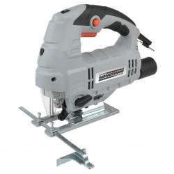 Tander Cojín para banco de jardín tela rojo rojo tinto 200x50x4 cm