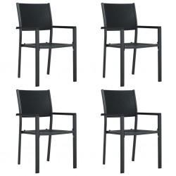 Polesie Juego de bloques 24 piezas