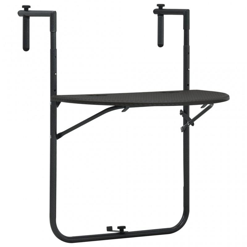 Polesie Juego de bloques 134 piezas