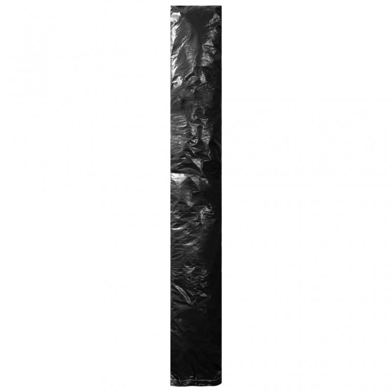 Tander Pizarra magnética acero blanco 110x60 cm