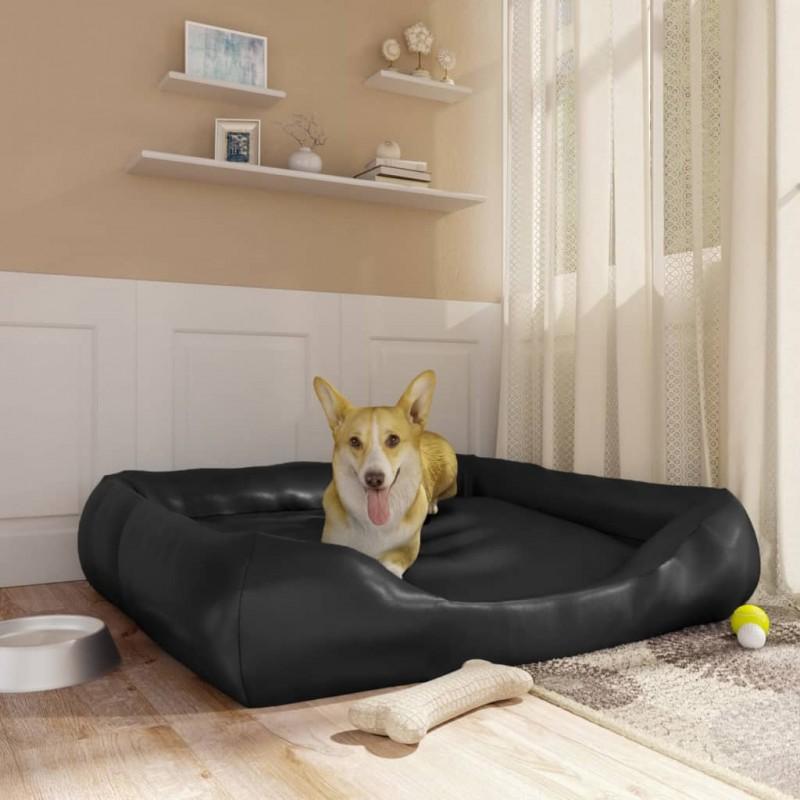 Objetivos de tiro al blanco de papel 100 piezas 15x15 cm
