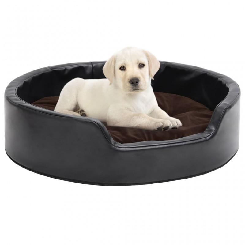 Funda de almohada de embarazo con forma de V 40x170 cm