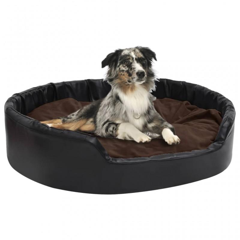 vidaXL Telón de fondo para fotografía algodón verde 300x300 cm croma