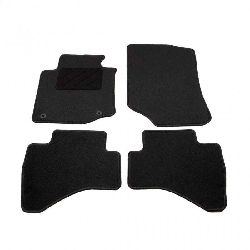 vidaXL disfraz de carnaval león M-L