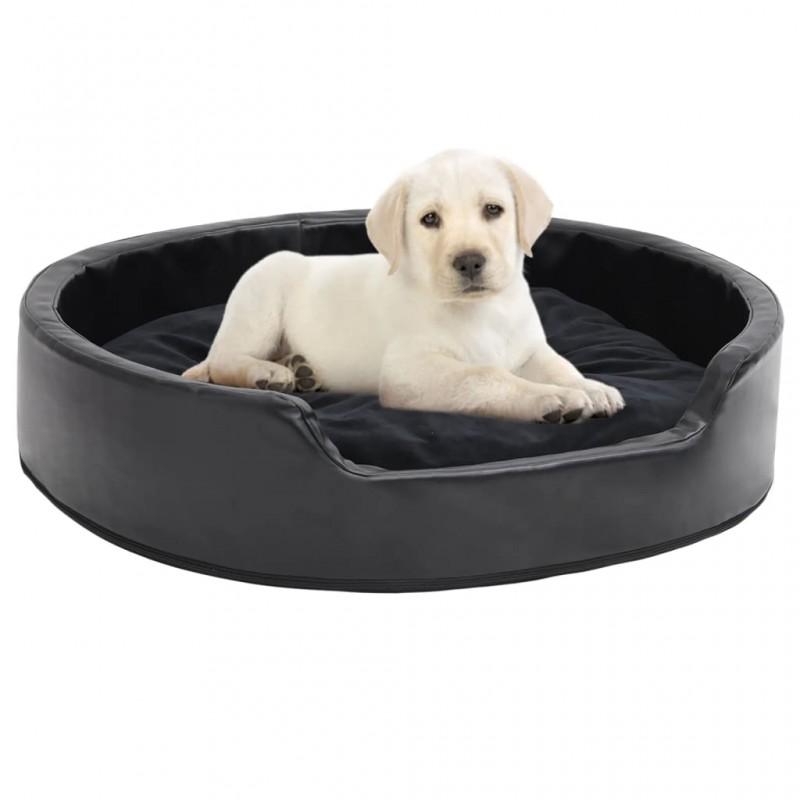 vidaXL Telón de fondo para fotografía algodón blanco 300x300 cm
