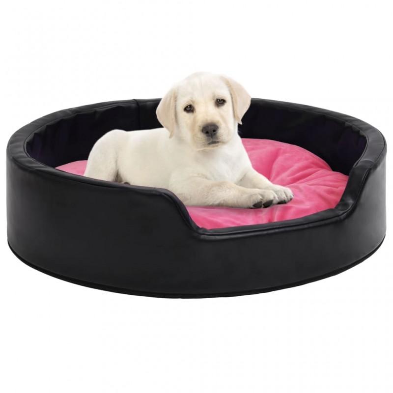 vidaXL Kit de iluminación de estudio: 24 vatios trípodes y sombrillas