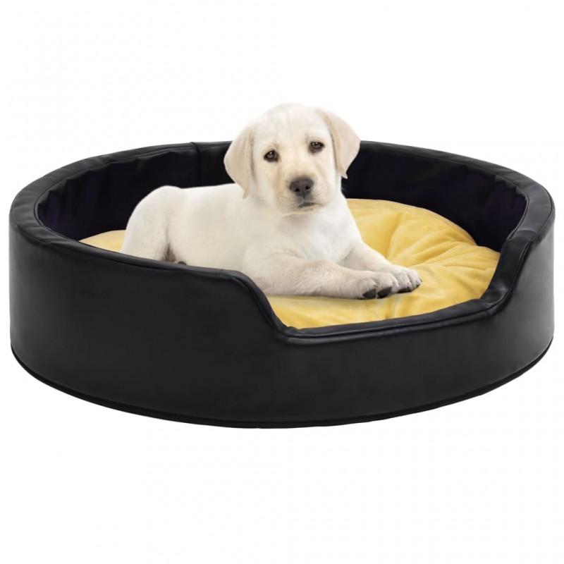 vidaXL Caja de luz estudio fotografía plegable LED blanco 23x25x25 cm