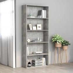 Bestway Barca inflable Kondor 1000 Set 155x93 cm 61078