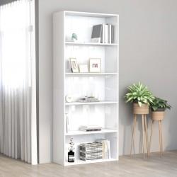Bestway Barca inflable Kondor 2000 Set 188x98 cm 61062