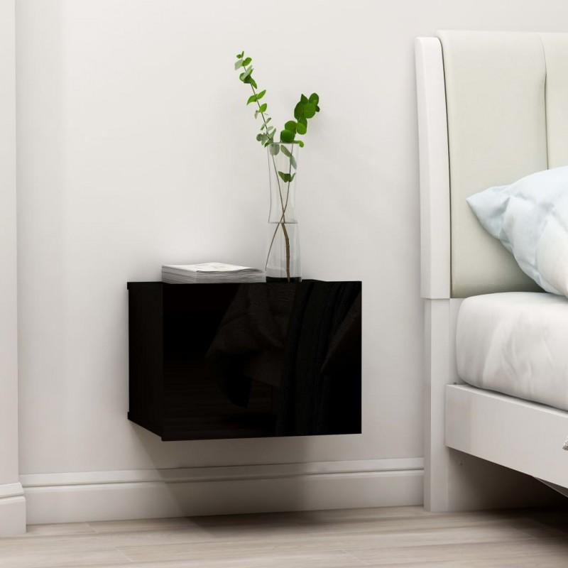 Bestway Tabla surf hinchable Hydro-Force 243x57x7 cm