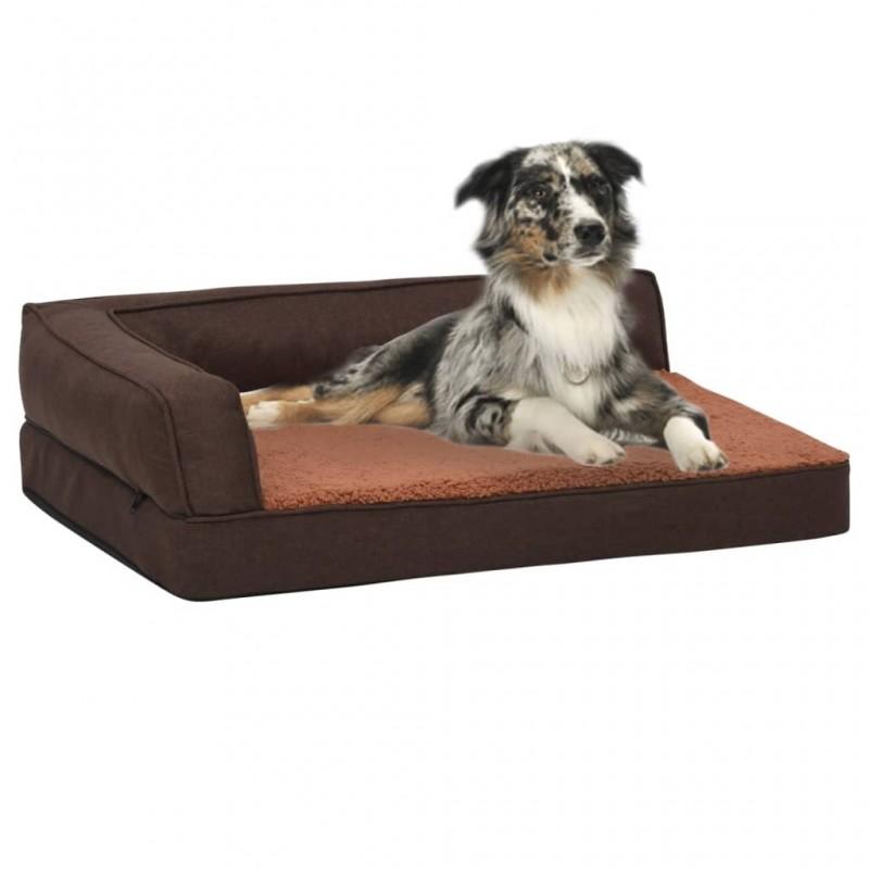 vidaXL Armario de oficina con 2 puertas acero gris 90x40x180 cm