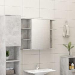 Tander Válvulas solenoides para riego 2 piezas AC 24 V