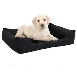 vidaXL Silla de gaming de cuero sintético verde