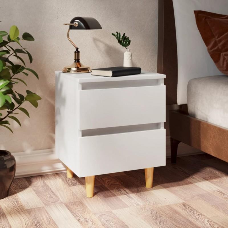 Tander Filtro de arena de piscina válvula 6 vías montaje lateral gris