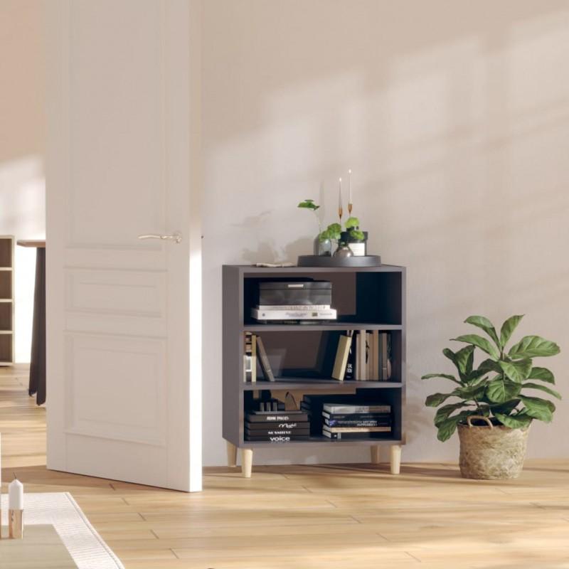 Tander Temporizador automático riego 4 estaciones y sensor humedad 3V