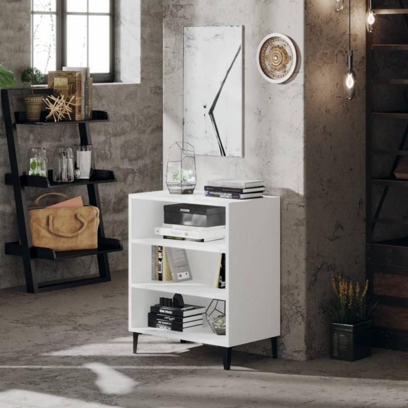 Tander Temporizador automático con 4 estaciones sensor de humedad 3 V