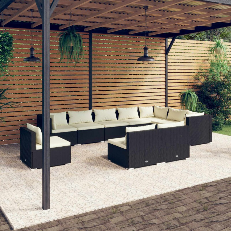 Tander Temporizador de agua digital salida única y sensor de humedad