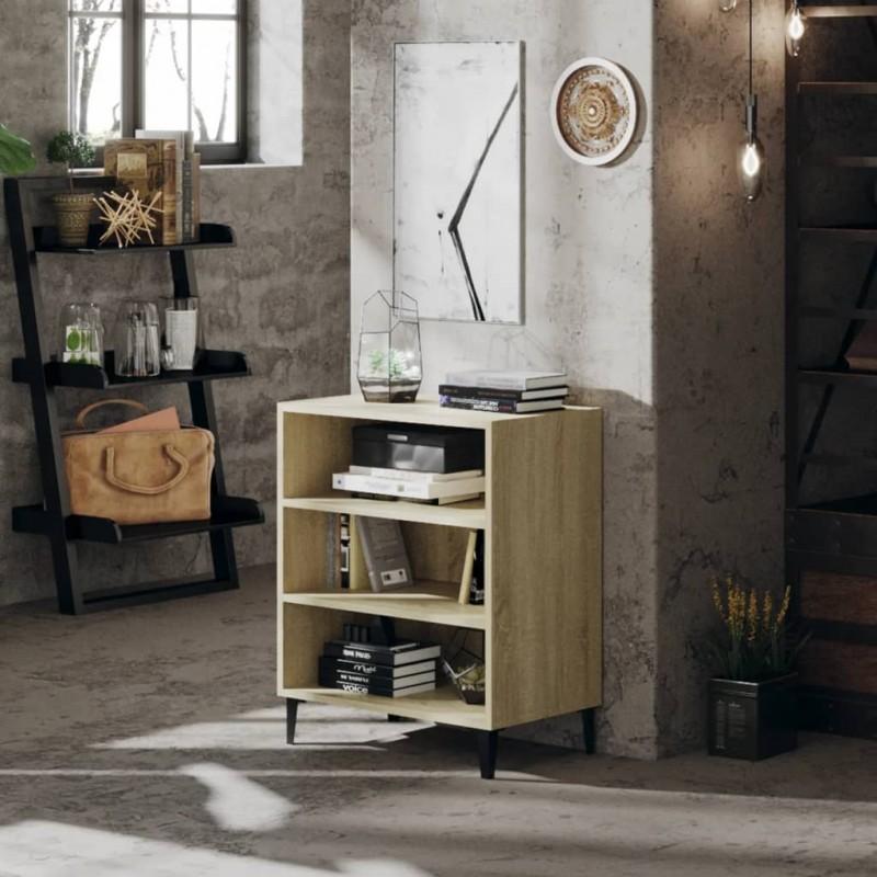 Tander Temporizador de agua digital con doble salida y sensor de humedad