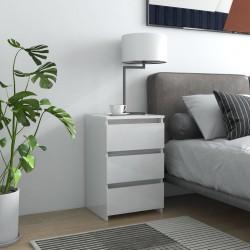 Tander Cinta para césped artificial doble cara 0,15x10 m verde 2 uds
