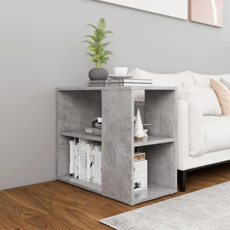 Tander Topes de jugador de futbolín 15,9/16 mm barra 16 piezas