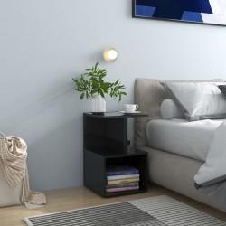 Tander Presas de escalada con cuerda 25 piezas multicolor