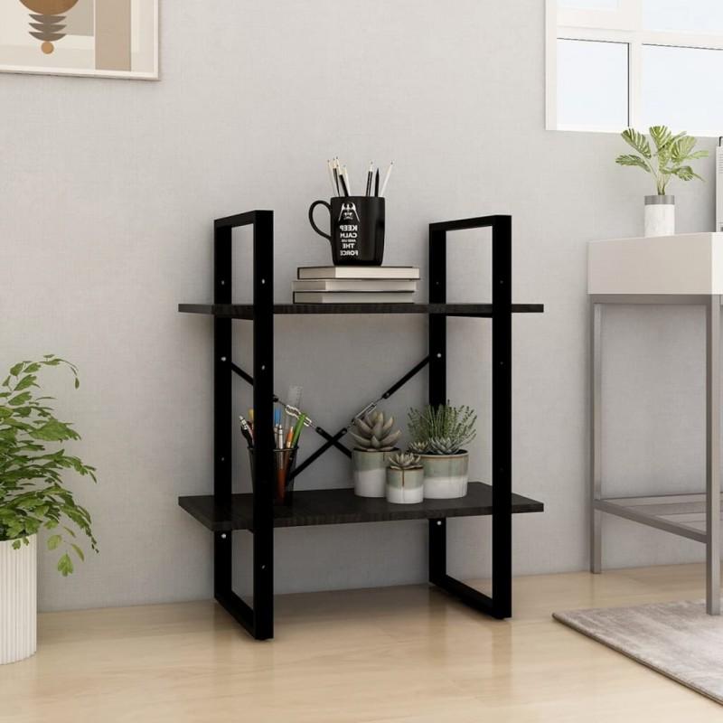 Tander Tela de repuesto para sombrilla verde 500 cm