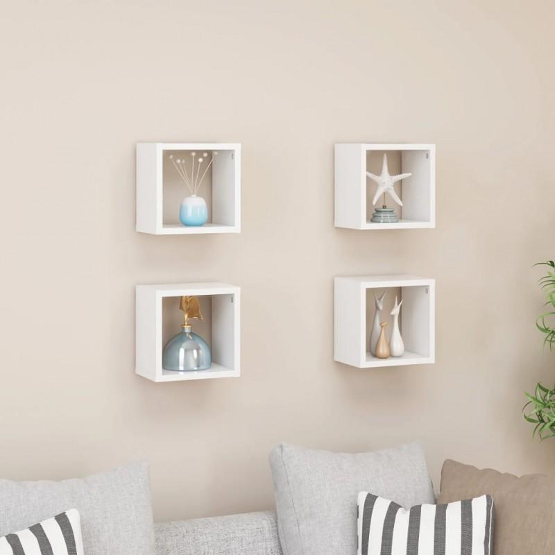 Tander Casita de juegos para niños 102x90x109 cm