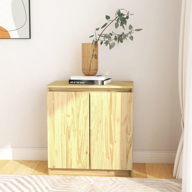 Tander Forro para carretilla de jardín tela negro 86x46x22 cm