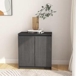 Tander Forro para carretilla de jardín tela negro 86x46x41 cm