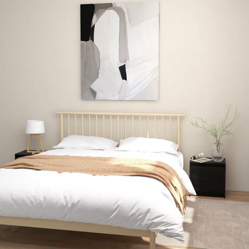Tander Red de escalada azul 200x150 cm